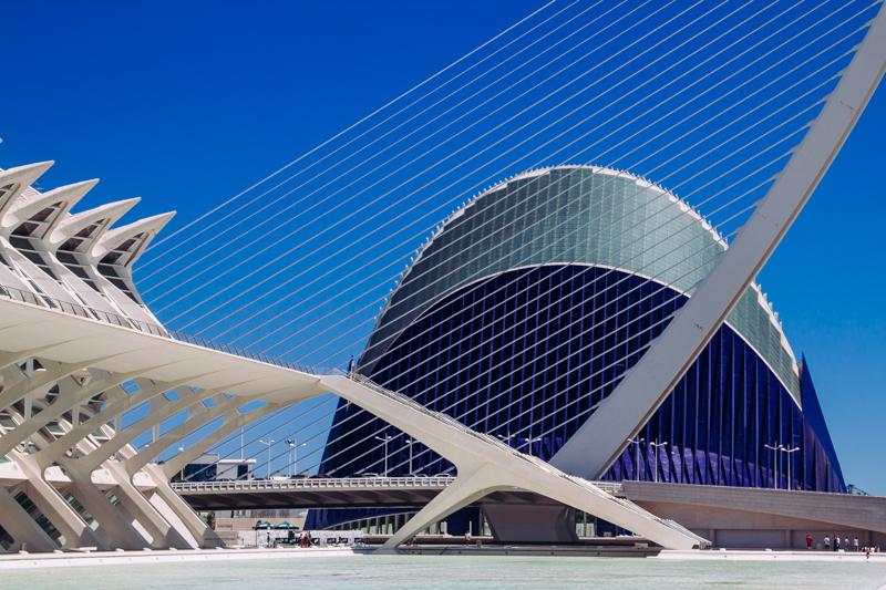 pequenos-monstros-valencia-espanha-ciudad-de-las-arts-cultura-16