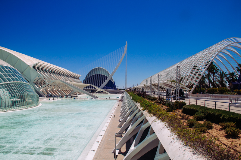 pequenos-monstros-valencia-espanha-ciudad-de-las-arts-cultura-8