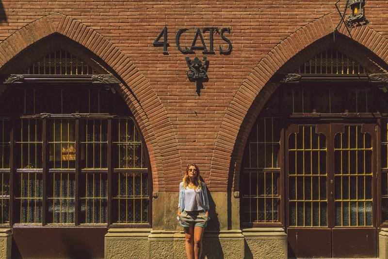 pequenos-monstros-bares-tipicos-barcelona-17-4-gats