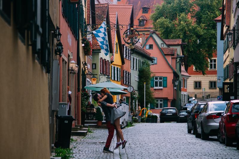 pequenos-monstros-cidades-alemanha-dinkelsbuhl-7