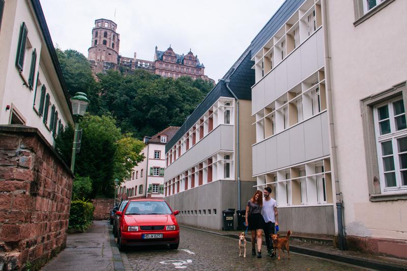 pequenos-monstros-cidades-alemanha-heidelberg-2