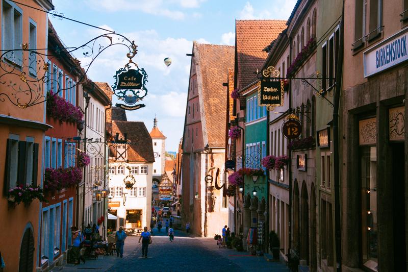 pequenos-monstros-cidades-alemanha-rothenburg-10