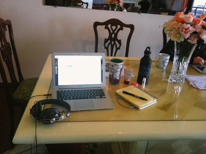 trabalhar-em-casa-guia-para-iniciantes