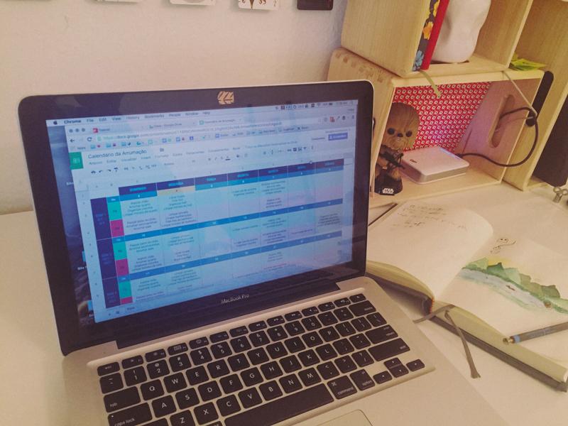 trabalhar em casa - um guia para iniciantes