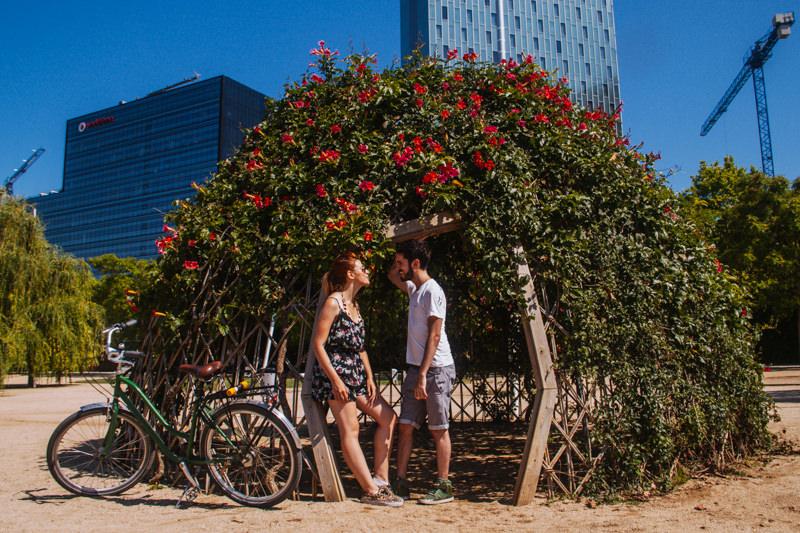 pequenos-monstros-barcelona-de-bicicleta-10
