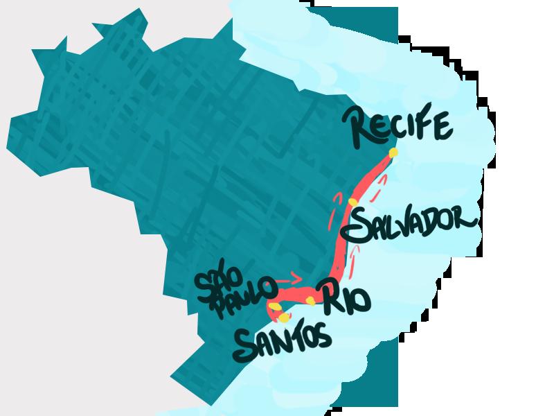 mapa-viagem-brasil